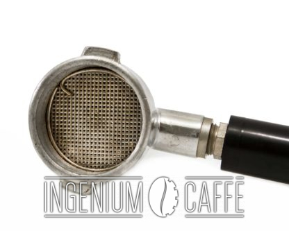 Rymond – portafiltro caffè
