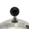Rymond - coperchio a cupola