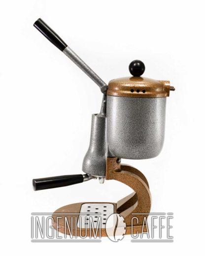 Macchina da caffè Chic