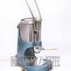 Macchina da caffè VAM ARRAREX