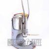 Macchina da caffè VAM - modello esportazione