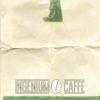 Macchina da caffè VAM - istruzioni originali